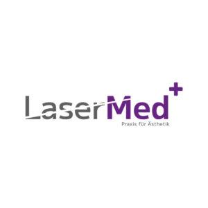lasermed stuttgart